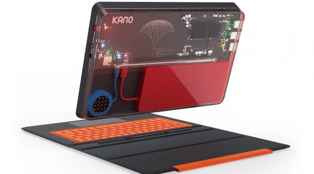 Kano-PC-Feature