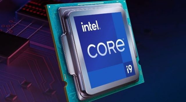 Intel-Core-Generic-Feature