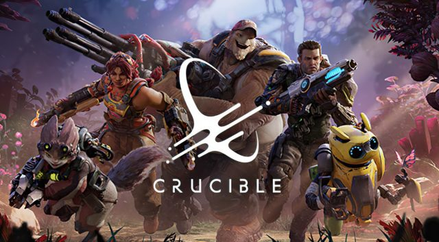 Crucible-Feature-Image