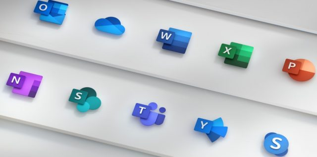 New-Office-Icons