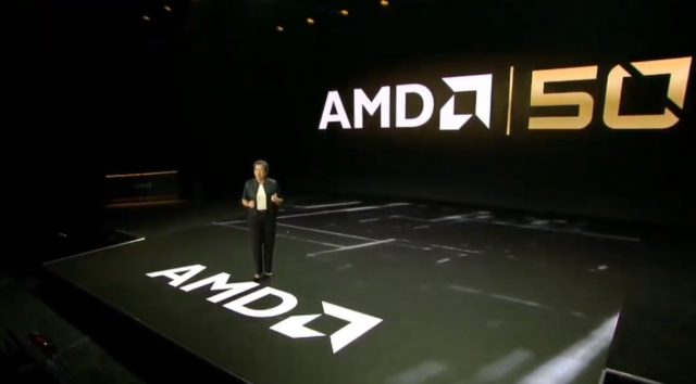 AMD-Radeon-Feature