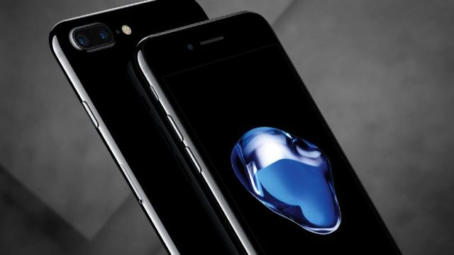 iphone-7-users-report-hissing-noise_24q5