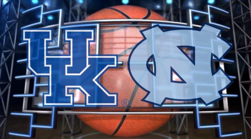 By The Numbers: Kentucky-UCLA in the Sweet 16