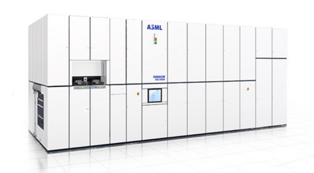 ASML-Feature