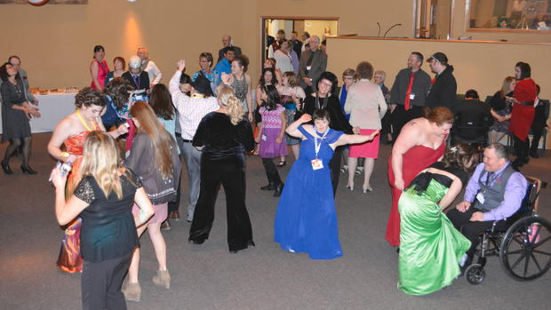 Prestonwood to host Night to Shine Prom for people with special needs