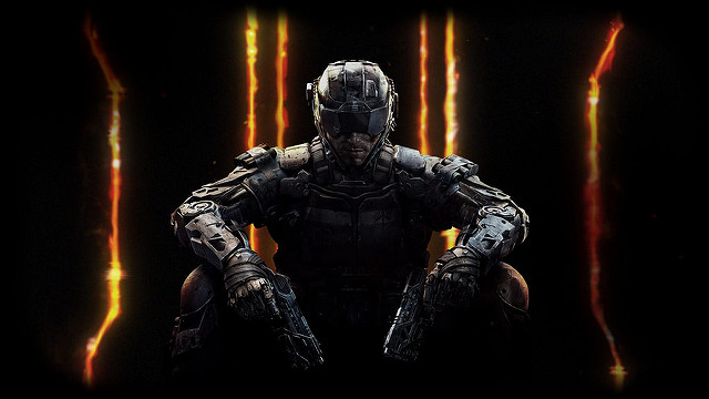 'Call of Duty: Black Ops 3' DLC 3 'Descent' Release Date Confirmed; New Multiplayer Maps; Zombies