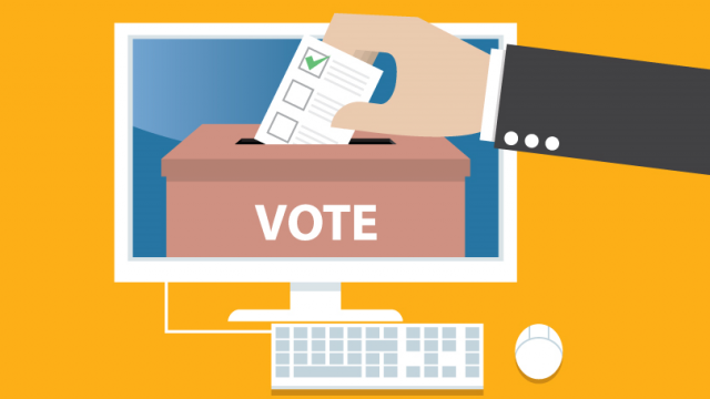 511382-how-to-register-to-vote-online