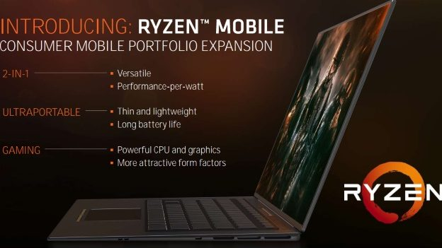Ryzen-Mobile-Small