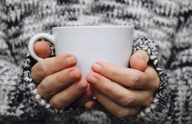 5 Coffee Hacks to Feel More Awake Than Ever