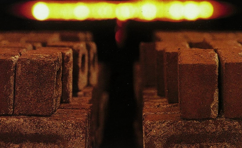 Brickworks' recent negotiations to secure gas supply until the end of 2019 have resulted in a 76 per cent price increase