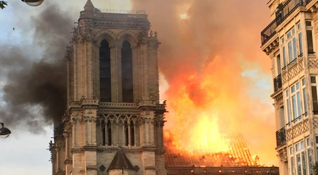 Notre-Dame-Burning-Feature