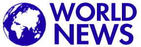 Find Worldwide Breaking News Updates